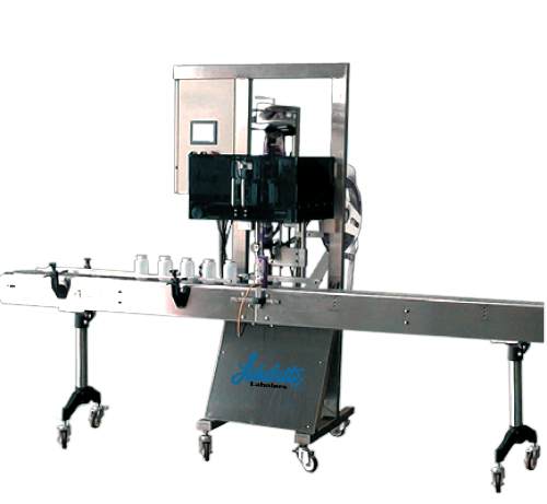 SL1-350 Sleeving Solutions