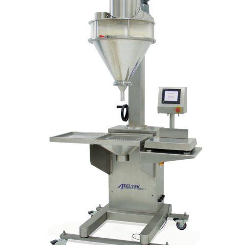 AF Series Auger Filling Machines