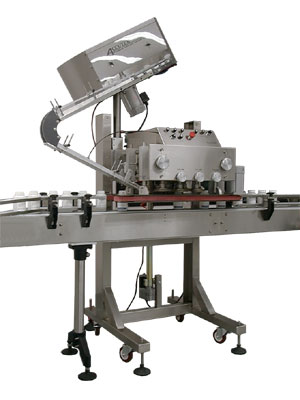 Spindle Capper-01