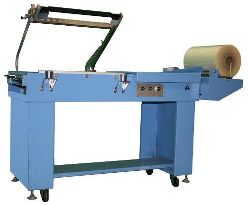 48-LBS-A03 L-Bar Sealer