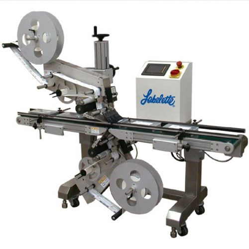 APS 236 Labeling Solutions
