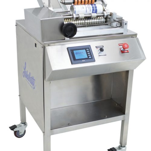 Labelette SG Labeling Solutions